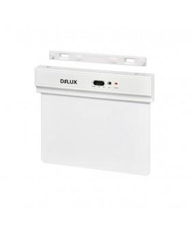 Аварийный светильник LED DELUX REL801 2W