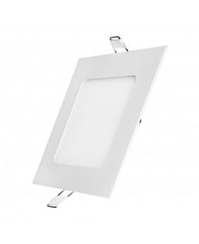 Светодиодный светильник DELUX CFR LED10 12W квадрат