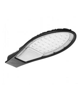 Светильник уличный LED DELUX ORION 100W