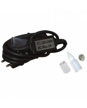 Комплект подключения питания для NEON LRL LED/Power cord