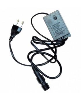 Контроллер для светового провода RBLRх3 max 10 м