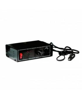 Контроллер для светового провода RBRLх3 max 100 м