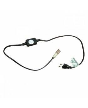 Пускорегулирующая аппаратура NV3528 до LED FLEX 3528
