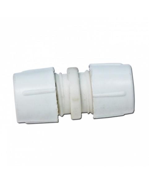 Соединитель 2-полюсный для светодиодного провода LRLx2