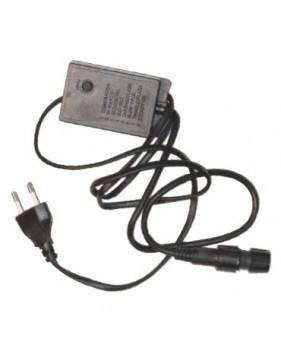 Контроллер для светового провода LRLx3 max 10 м