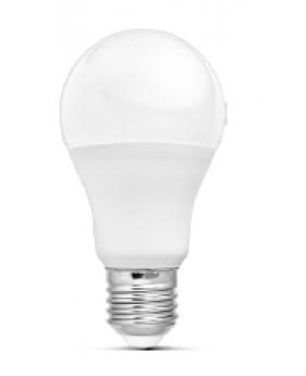 Светодиодная лампа DELUX BL60 10Вт E27 белый