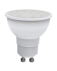 Светодиодные лампы Gu10