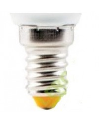 Светодиодные лампы E14