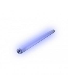 УФ лампа для уничтожителей насекомых 10 Вт