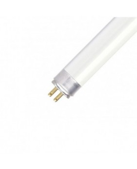 УФ лампа для уничтожителей насекомых 15 Вт