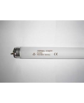 Лампа для растений Osram FLUORA 15W T8