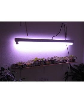 Лампа для растений Osram FLUORA 36W T8