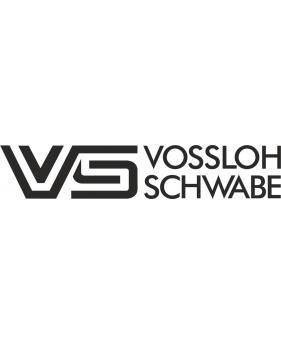 Комплект ДНАТ 400W Vossloh Schwabe