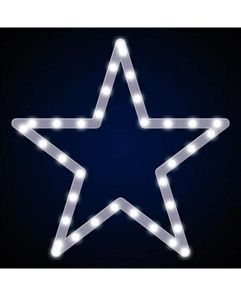 """Светодиодная звезда """"Стандарт"""""""