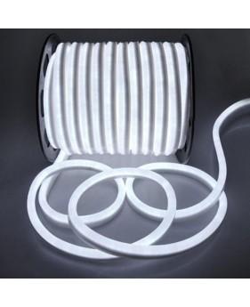 Светодиодный Neon Flex 220V белый