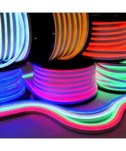 Светодиодный Neon Flex