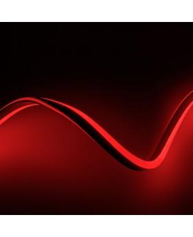 Светодиодный Neon Flex 12V красный