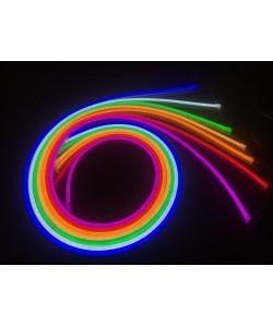 Светодиодный Neon Flex 12V