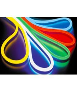 Светодиодный Neon Flex 220V