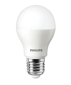 Светодиодные лампы e27