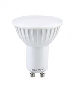 Светодиодная лампа GU 10