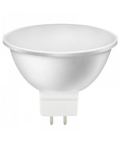 Светодиодная лампа GU 5.3