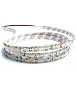 Негерметичная светодиодная лента(ip22)