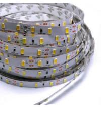 Герметичная светодиодная лента(IP 65)