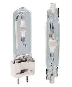 Металлогалогенные лампы