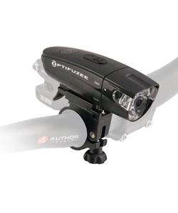 Велосипедные фонари(велофары)