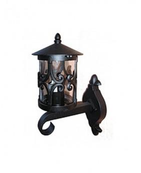 Садово-парковый светильник LUSTERLIGHT Cordoba III 1761