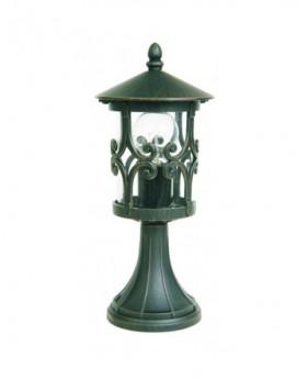 Садово-парковый светильник LUSTERLIGHT Cordoba III 1764