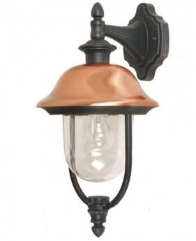 Садово-парковый светильник LUSTERLIGHT Verona II 1036