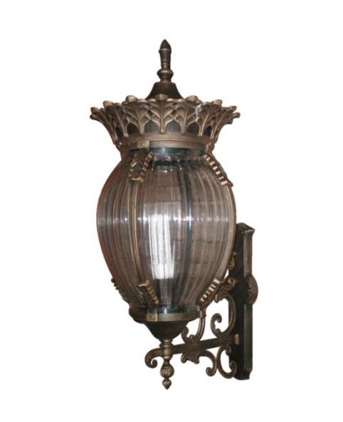 Садово-парковый светильник DeLux PALACE F01