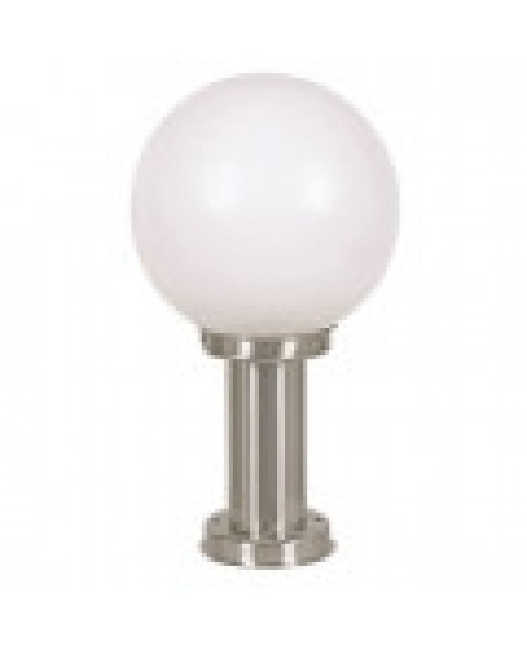 Садово-парковый светильник DeLux GLOBE 450