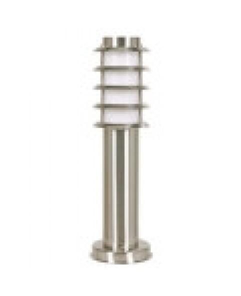 Садово-парковый светильник DeLux POLE G1100