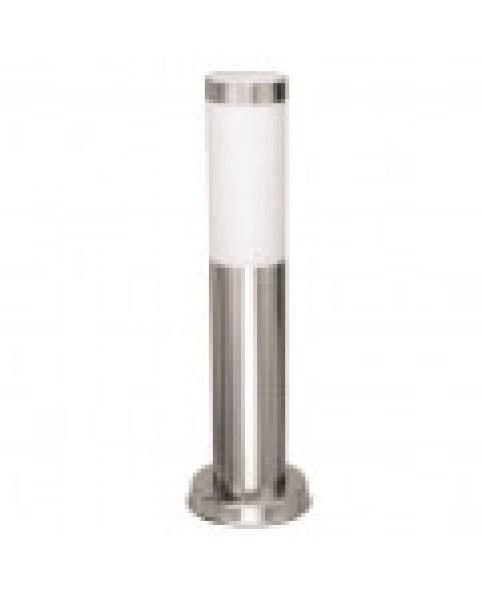 Садово-парковый светильник DeLux POLE 450