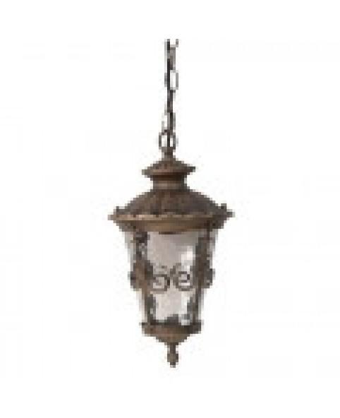 Садово-парковый светильник DeLux PALACE 1131C-S