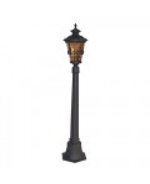 Садово-парковый светильник DeLux PALACE 1131D-S