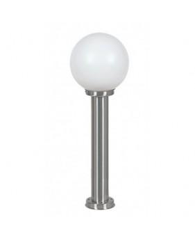 Садово-парковый светильник DeLux GLOBE 1100