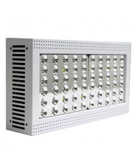 Светодиодный светильник для растений 60*5W (фитопанель), полный спектр