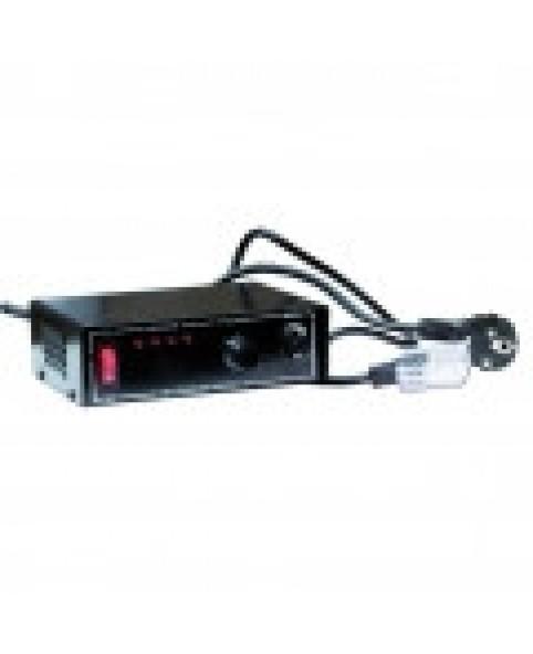 Контроллер универсальный для светового провода max 100 м