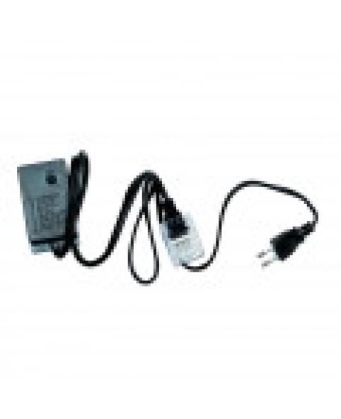 Контроллер для светового провода LRLx3 max 10 метров