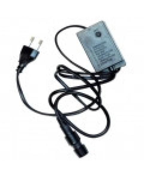 Контроллер для светового провода RBLRх3 max 10 метров