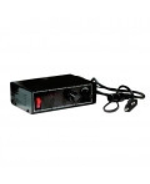 Контроллер для светового провода RBRLх3 max 100 метров