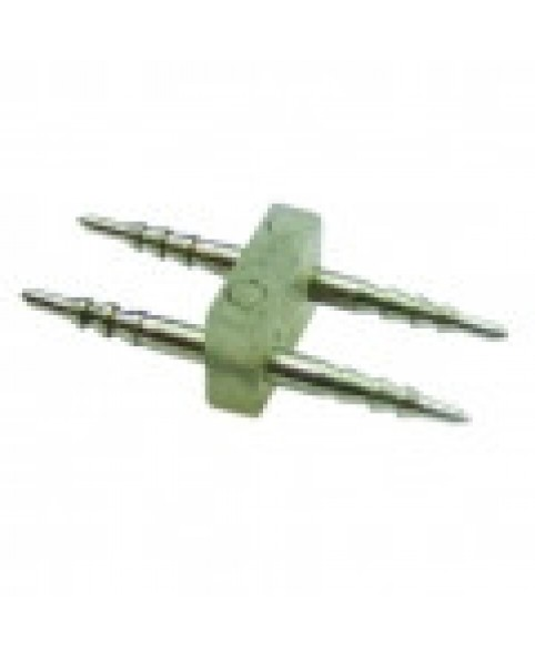 Коннектор для LED FLEX 3528