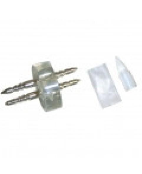 Комплект линейного соединения для NEON LRL LED/Middle Pin