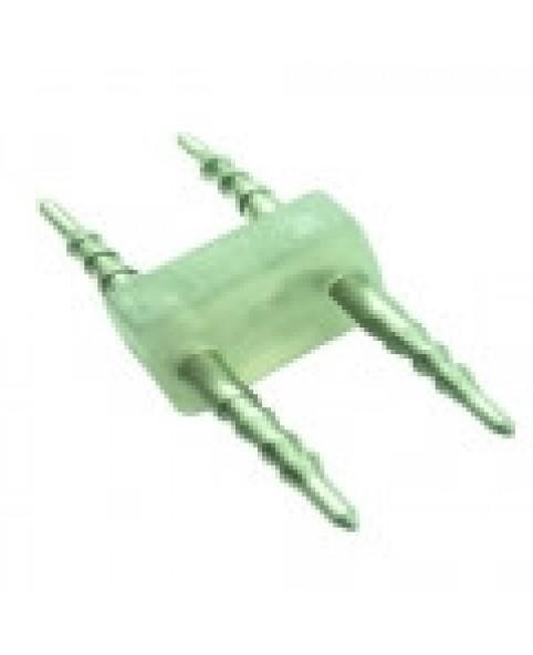 Коннектор для LED FLEX5050