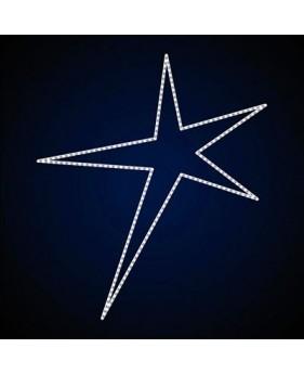 """Светодиодная звезда """"Новус"""""""