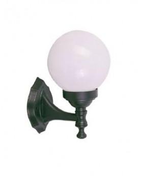 Садово-парковый светильник DeLux PALACE D01
